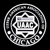 logo-uaac